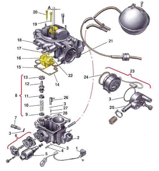 Гольф 2 теплообменник дизель Кожухотрубный испаритель Alfa Laval PCD326-2 Новосибирск