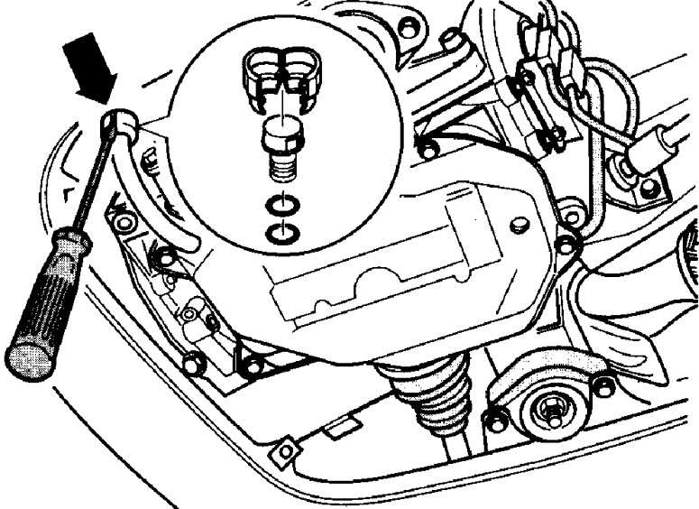 VW Passat Mk6 / Фольксваген