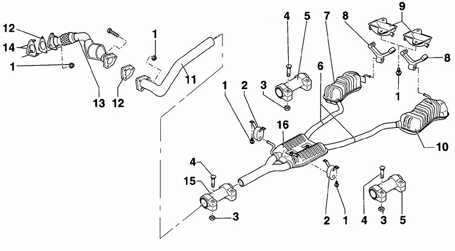 7.0 Общая информация Volkswagen Passat B5