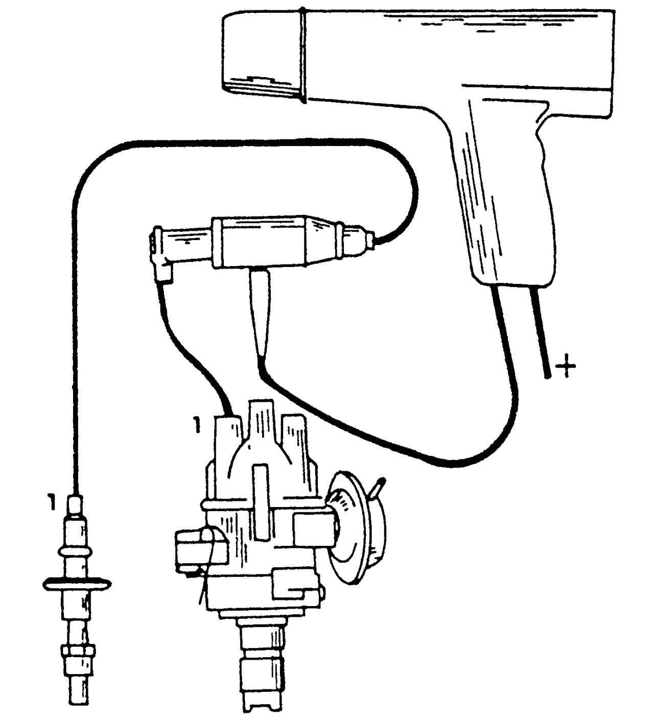 Как сделать терморегулятор для инкубатора своими руками
