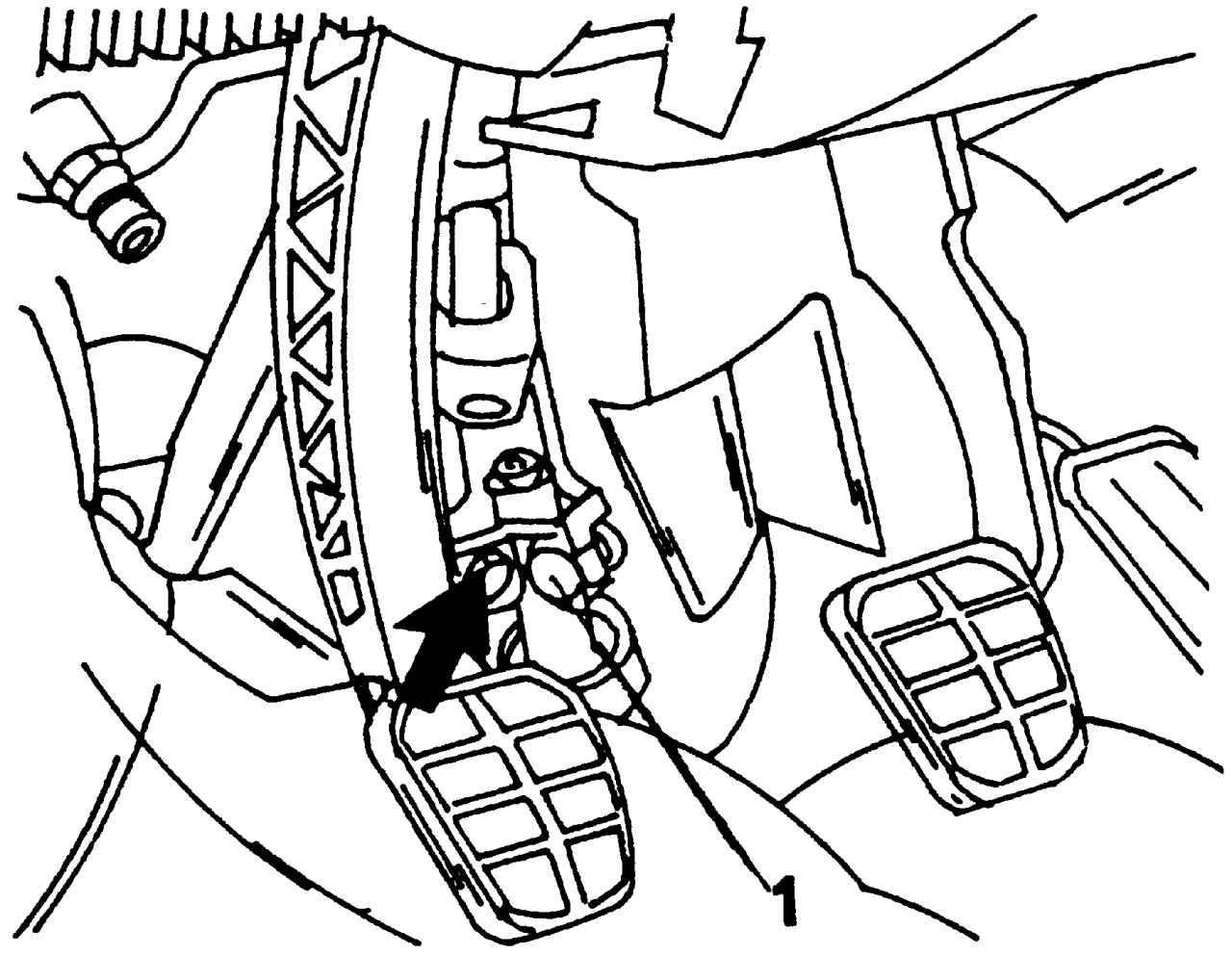 Шпаклёвка грунтовка покраска авто своими руками