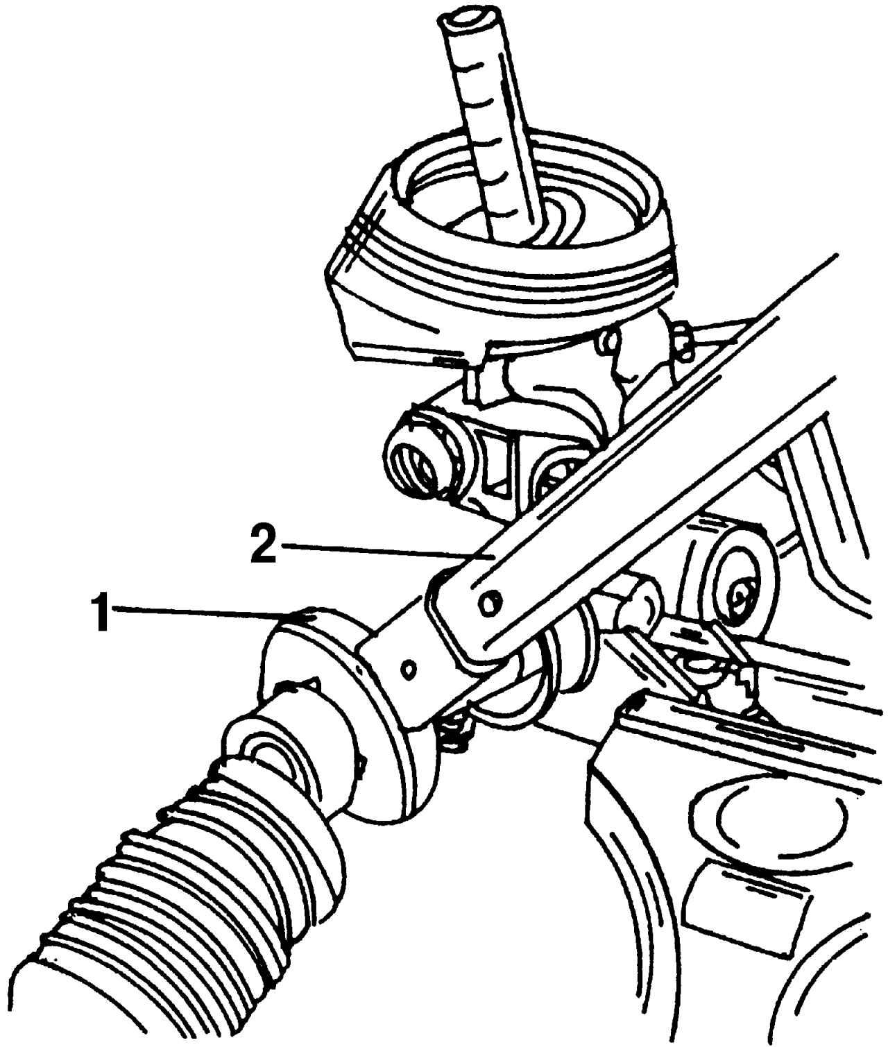 Как установить камеры видеонаблюдения своими руками