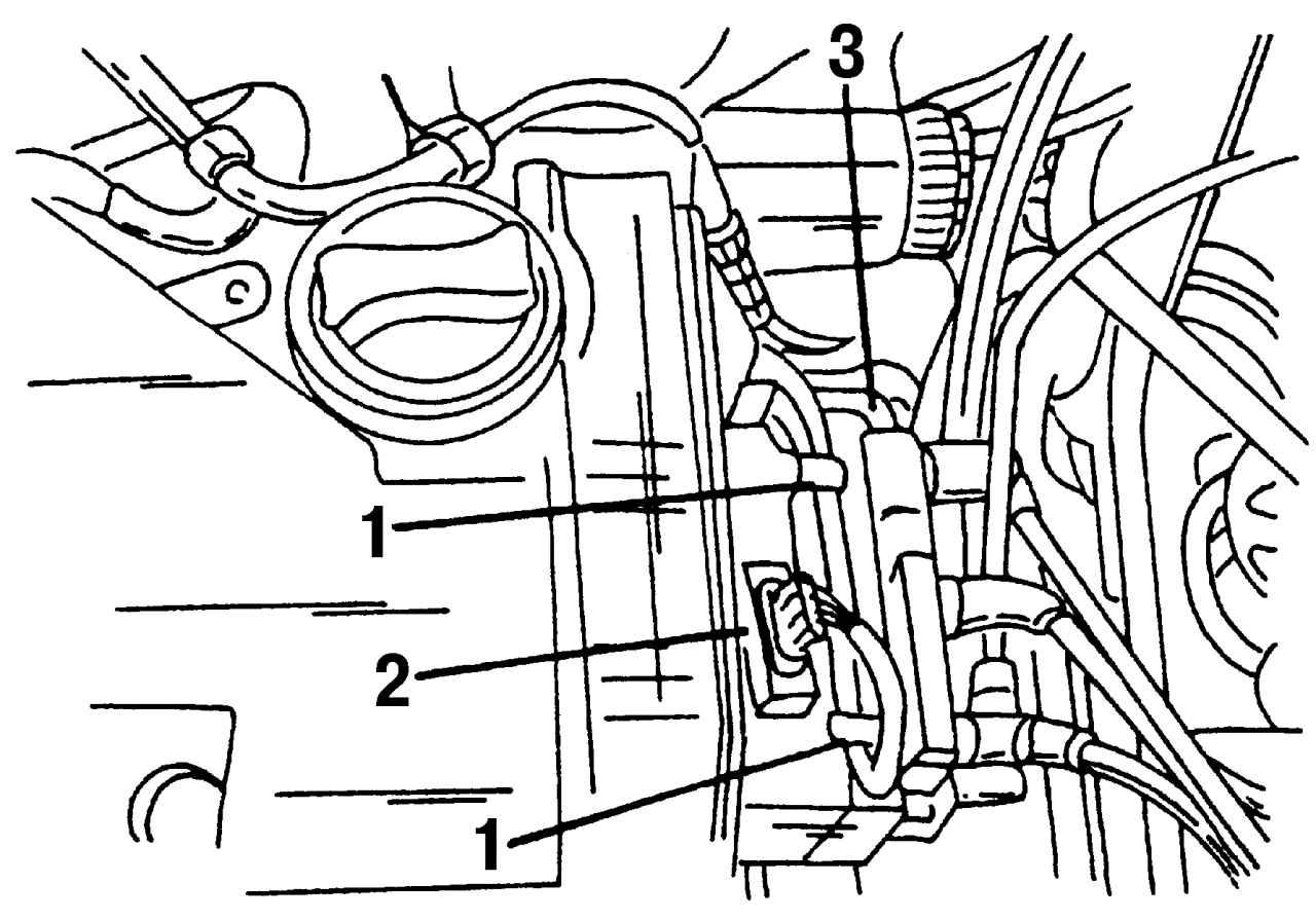 схема перестановки колес на грузовых авто
