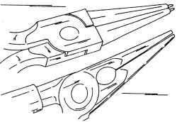 1.4 Условия проведения работ и используемый инструмент Volkswagen Sharan