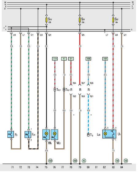 10.20.30 Дизель: радиоприемник, прикуриватель и подкапотная лампа